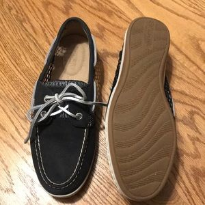 Sperry Shoes - Women's Sperry Koifish Boat Shoe